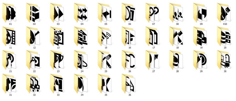 iconos01