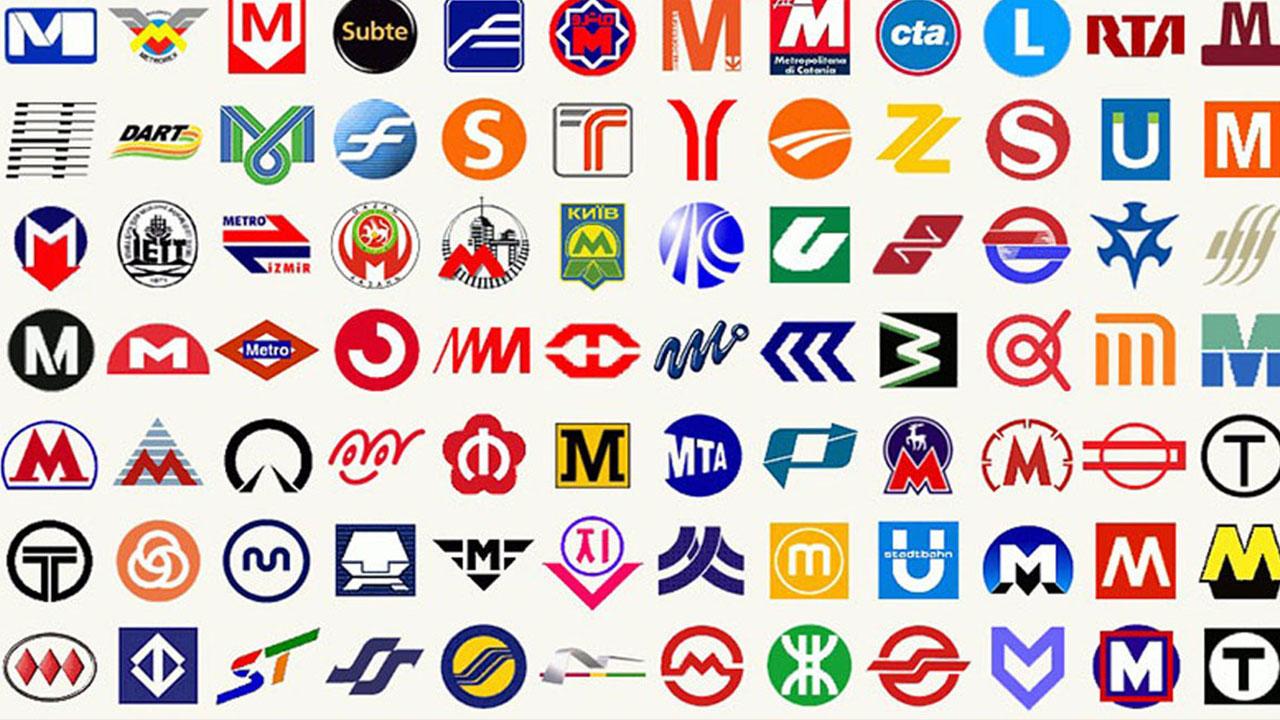 dise o logotipos curso gratuito gov3dstudio